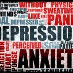 Depression_anxiety